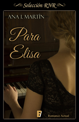 Para Elisa (Selección RNR)