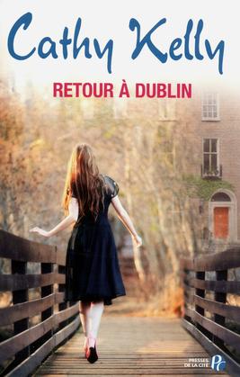 Retour à Dublin