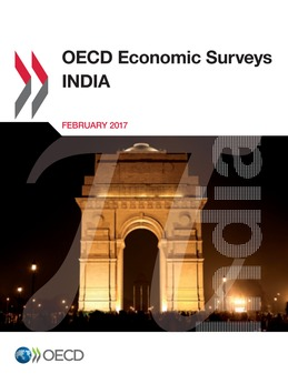 OECD Economic Surveys: India 2017