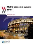 OECD Economic Surveys: Italy 2017