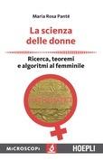 La scienza delle donne