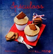 Speculoos - Variations gourmandes