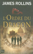 L'ordre du Dragon