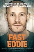 Fast Eddie