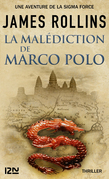 La maldiction de Marco Polo