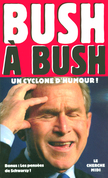 Bush  Bush