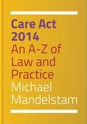 Care Act 2014