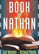 Book of Nathan