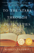 To The Stars Through Difficulties