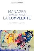 Manager dans (et avec) la complexité
