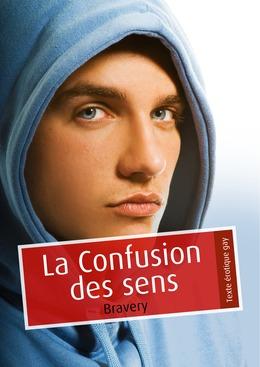 La confusion des sens (érotique gay)