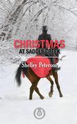 Christmas at Saddle Creek