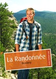 La Randonne (rotique gay)