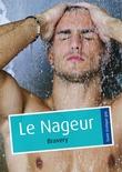 Le Nageur (érotique gay)