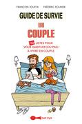 Guide de survie du couple