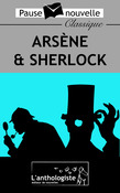 Arsne &amp; Sherlock