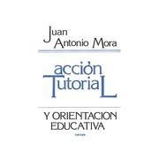 Acción tutorial