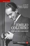 Emilio Colombo