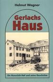 Gerlachs Haus