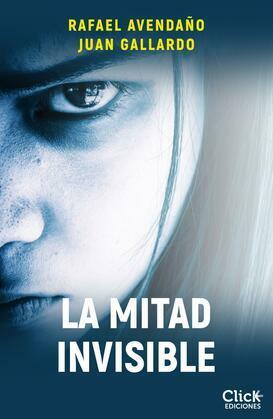 La mitad invisible