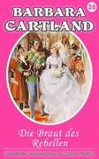 28. Die Braut des Rebellen