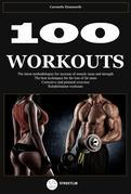 100 Fitness Workouts [Special Edition]