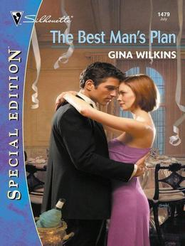 The Best Man's Plan