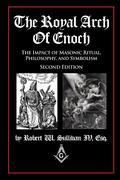 The Royal Arch of Enoch