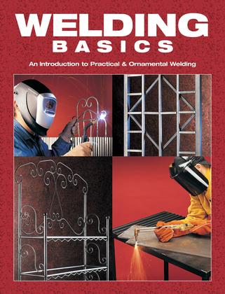 Welding Basics
