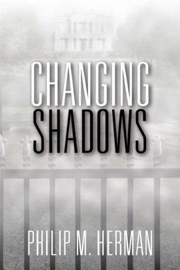 Changing Shadows
