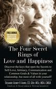 The Four Secret Ring of Love and Happiness