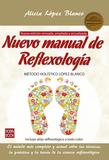 Nuevo manual de Reflexología