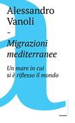 Migrazioni mediterranee