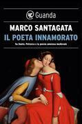Il poeta innamorato