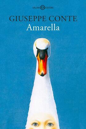 Amarella