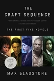 The Craft Sequence