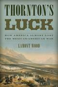 Thornton's Luck