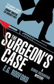 The Surgeon's Case: George Kocharyan Mystery 2
