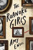 The Roanoke Girls: A Novel
