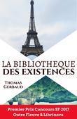 La Bibliothèque des Existences
