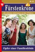 Fürstenkrone 57 – Adelsroman