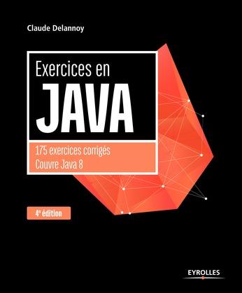 Exercices en Java