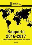 Rapporto 2016-2017