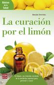 La curación por el limón