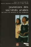 Jeunesses des sociétés arabes
