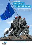 Défense européenne