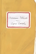 Romanian Notebook