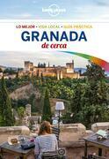 Granada de cerca 2