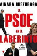 El PSOE en el laberinto