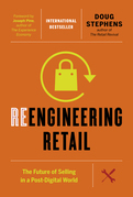 Reengineering Retail
